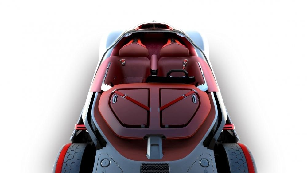 renault-trezor-concept-70