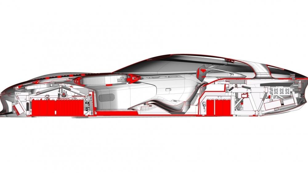 renault-trezor-concept-73