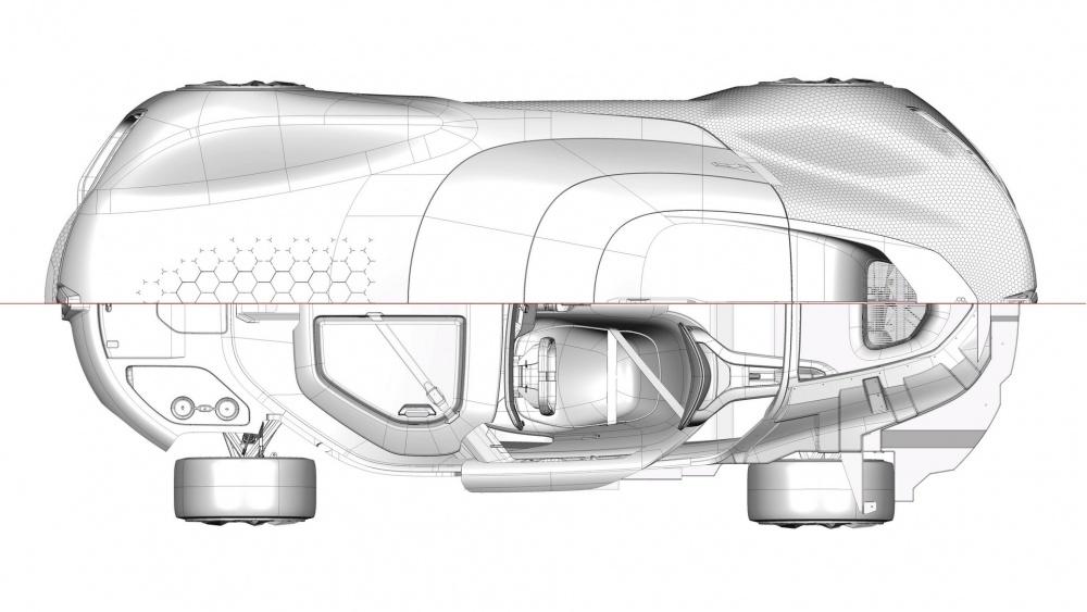renault-trezor-concept-74