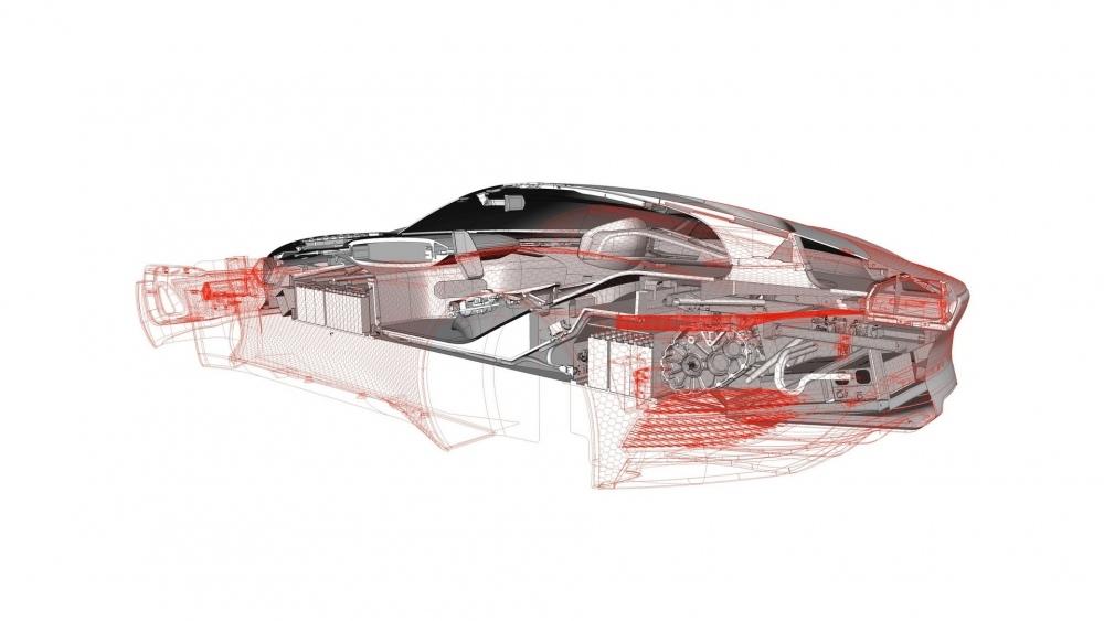 renault-trezor-concept-75