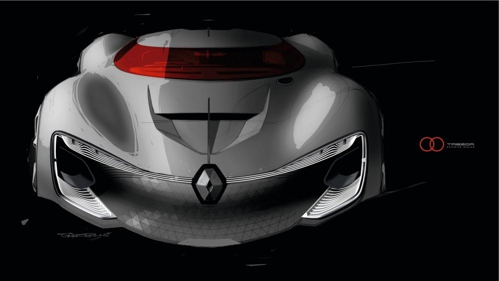 renault-trezor-concept-8