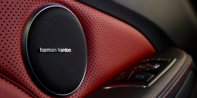 2013-mercedes-benz-slk55-amg-harman-kardon-speakers