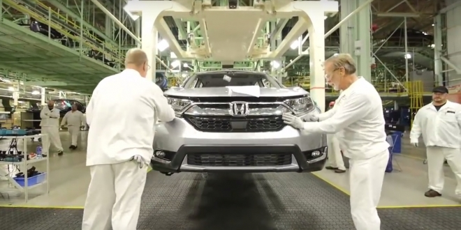 2017-honda-cr-v-production-1