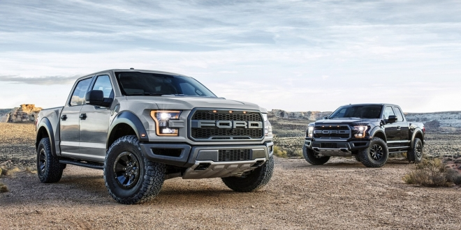 2017-ford-f-150-raptor-supercrew1