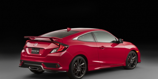 2017-honda-civic-si-prototype-1