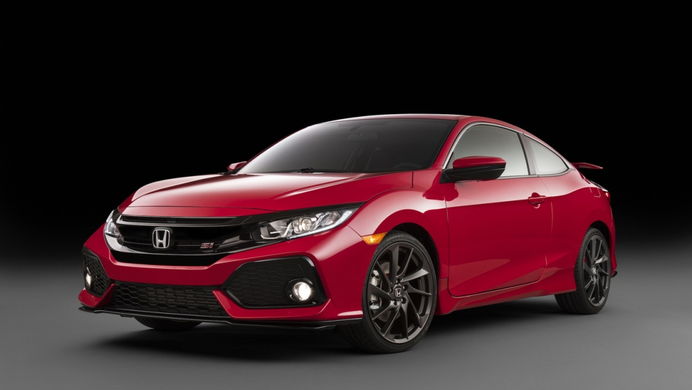 2017-honda-civic-si-prototype