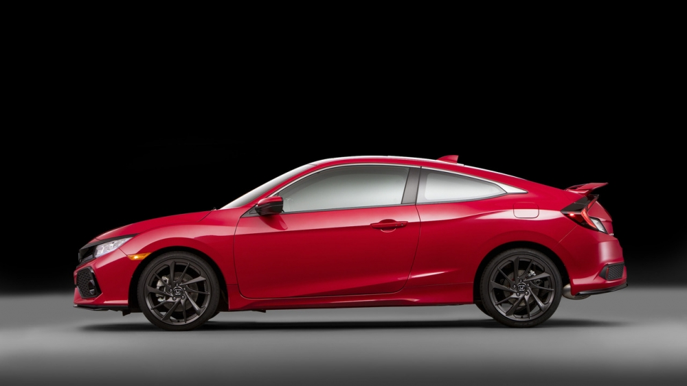 2017-honda-civic-si-prototype-2