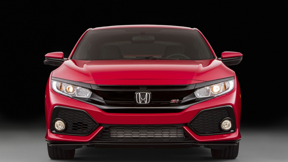 2017-honda-civic-si-prototype-3