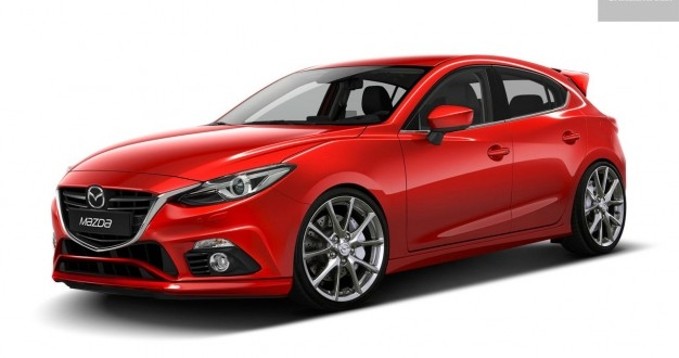 2018-mazdaspeed-3-artists-rendering-photo-586350-s-1280x782-626x382