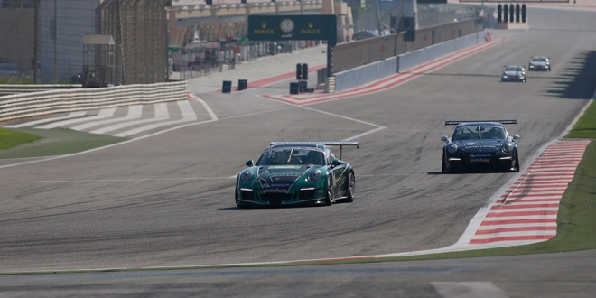 al-saud-qualifies-for-opening-race-bahrain-porsche-gt3ccme10