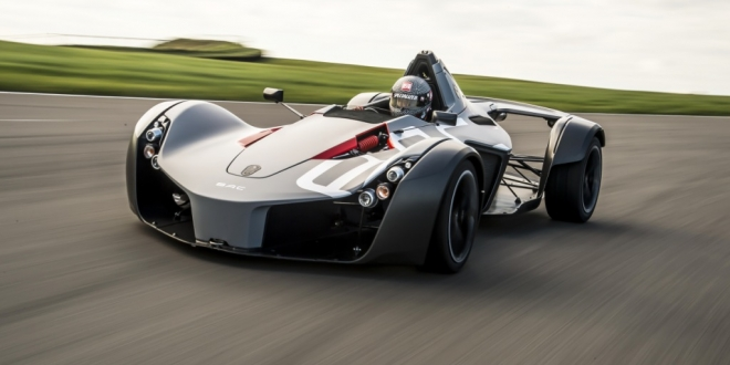 bac-mono-officially-the-fastest-car-ever-tested-by-evo-magazine-at-anglesey-1