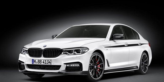 bmw-5-series-m-performance-1