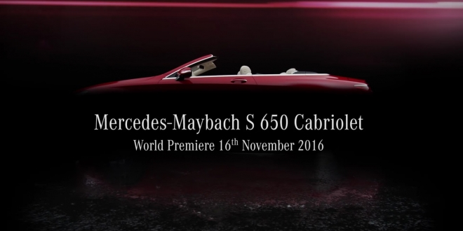mercedes-maybach-s650-cabriolet-1