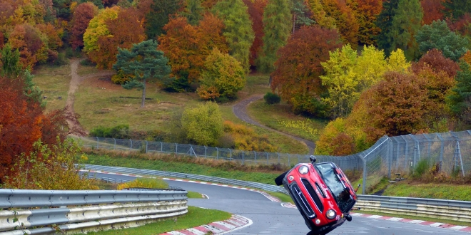 nurburgring-on-two-wheels