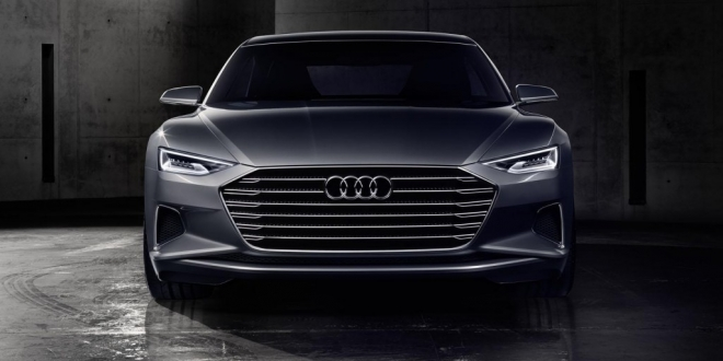next-gen-audi-a8-to-get-self-driving-technology-1024x768