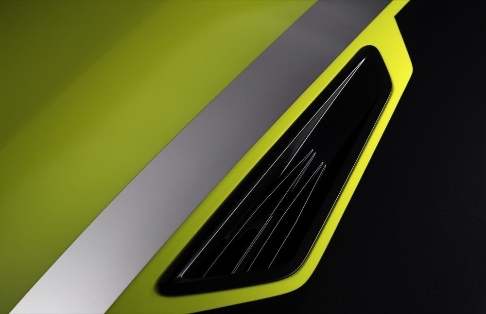 chevrolet-camaro-autox-concept-sema-2016-005