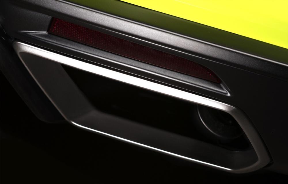 chevrolet-camaro-autox-concept-sema-2016-007