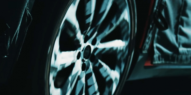 faraday-future-s-second-teaser-claims-to-have-reinvented-the-wheel_1