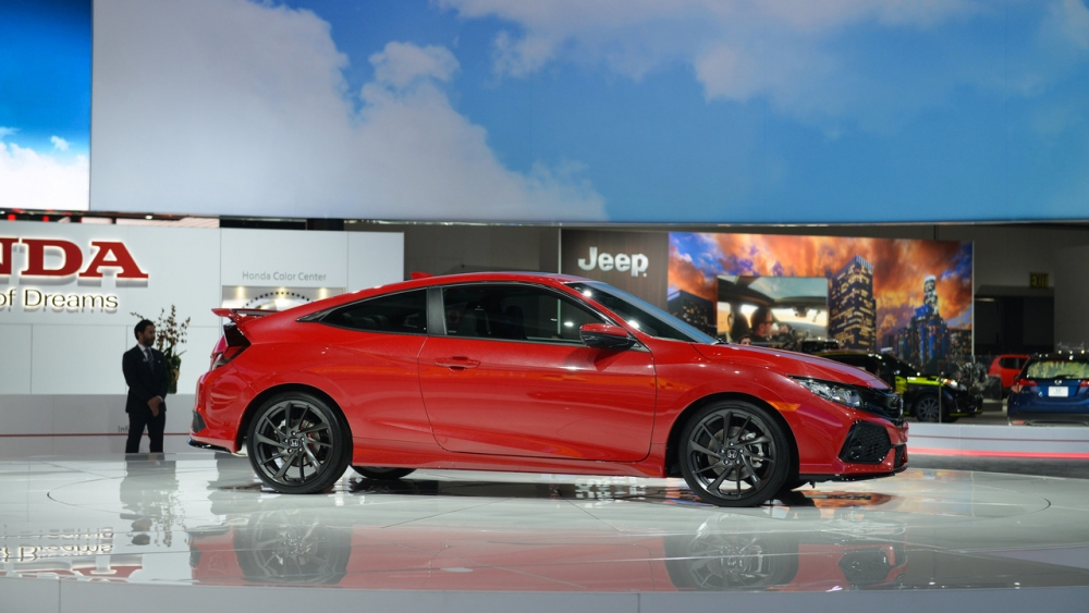 honda-civic-si-prototype-2
