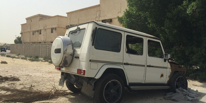 mercedes-benz-g63-amg-burns-down-in-saudi-arabia-carcass-looks-abandoned_2