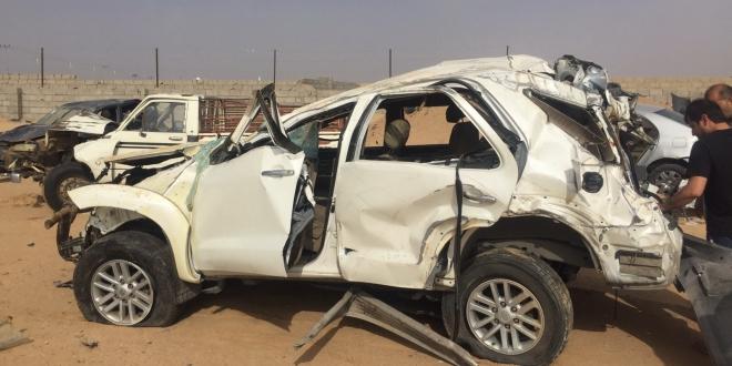 saudi_accident_10_7