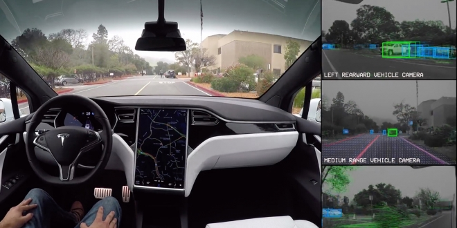 tesla-self-driving-demo-cameras
