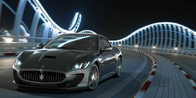 2016-maserati-granturismo-free-pc-wallpaper-downloads