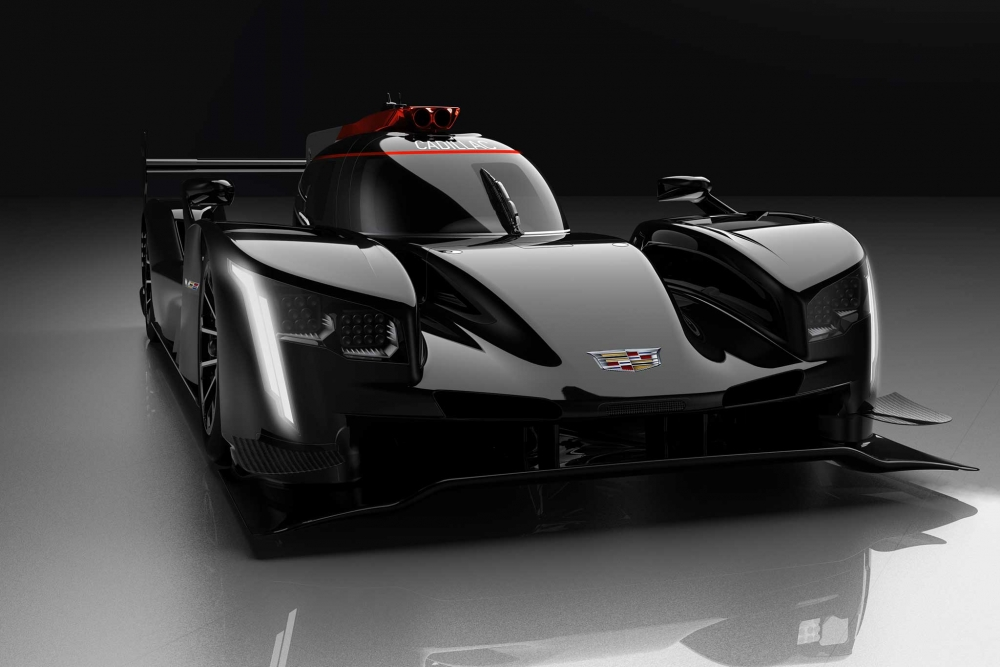2017-cadillac-dpi-vr-front-end