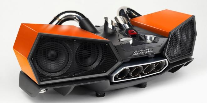 lamborghini-speaker-2