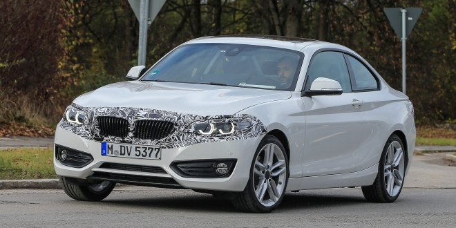bmw-2-series-coupe-facelift-003