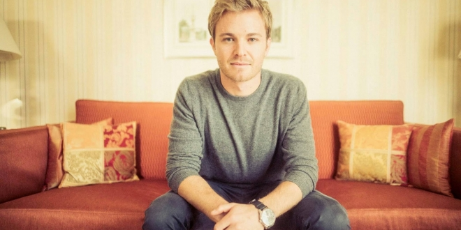 f1-rosberg-announces-retirement-6
