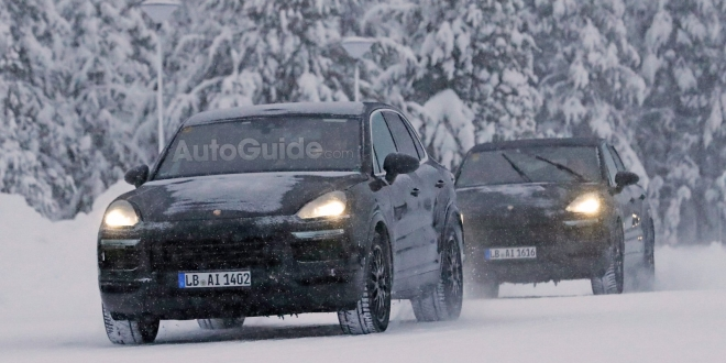 porsche-cayenne-spy-photos-01