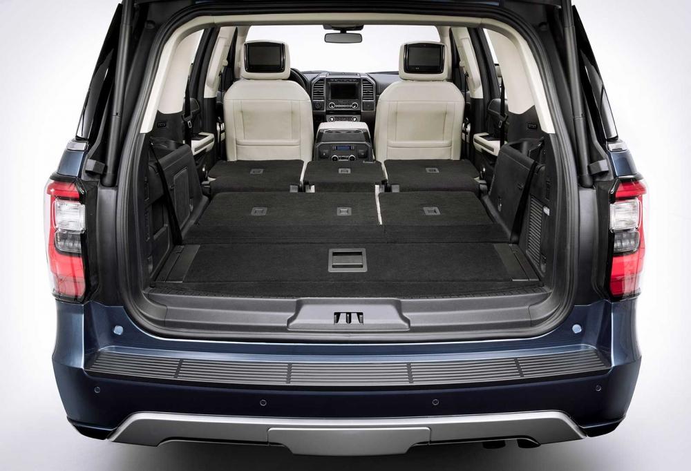 Ford Edge Rd Row Seating  D  D  D B D Af  D Aa D  D B D   D B D   D A D  D B D A D Af D B D A D    D A D  D Ac D Af D A D Af D A  D