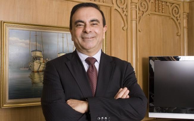 بعد 16 عاماً، كارلوس غصن يترك منصبه كرئيس تنفيذي لنيسان للتفرغ لميتسوبيشي