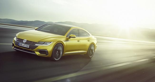 فولكس واجن تبيع أكثر من 5 مليون سيارة في النصف الأول من العام