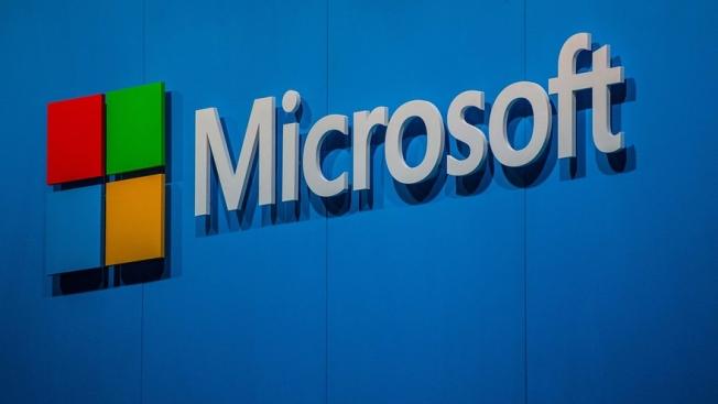 تويوتا تتعاون مع مايكروسوفت في تطوير تقنيات التواصل بين السيارات