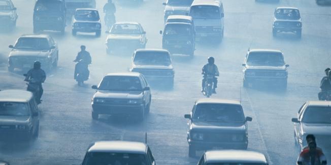 دراسة معظم شركات السيارات يضلّلون المستهلكين حول الكفاءة الحقيقية لسياراتهم الجديدة