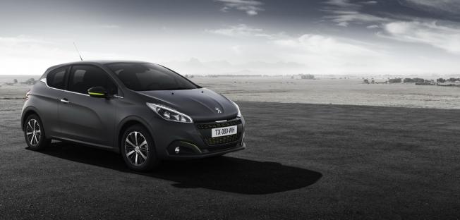 بيجو تطرد رئيس فرعها في ألمانيا بعد بيعه سيارات الشركة بحوالي نصف السعر الأصلي