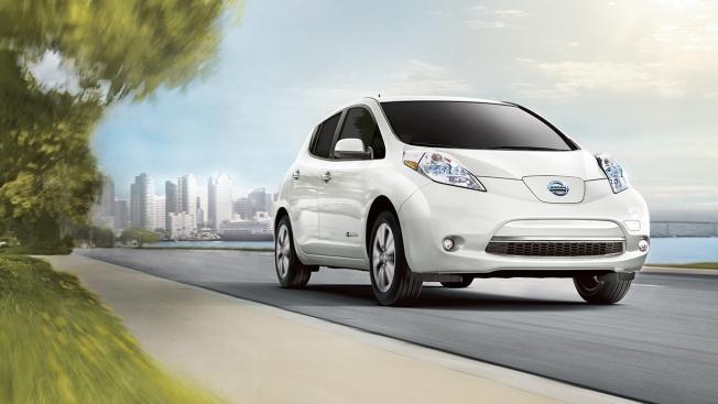 السيارات الكهربائية ستكون أقل سعراً من السيارات التي تعمل بالبنزين بحلول 2030