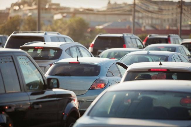 الإنبعاثات الزائدة من محركات الديزل تتسبب بالموت المبكر لـ 5 آلاف شخص في أوروبا سنوياً