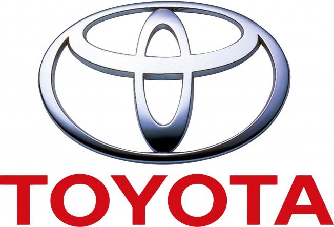 تويوتا تحافظ على صدارتها كأكبر علامة تجارية في صناعة السيارات