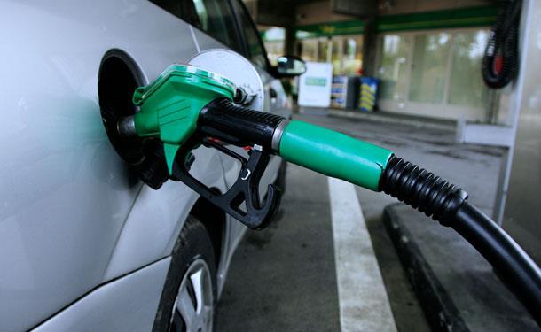 رفع أسعار بنزين 91 و95 بنسبة 70% و 100% في عام 2018