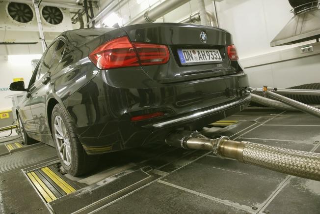 دراسة تكشف أن اختبارات الانبعاثات عديمة الجدوى