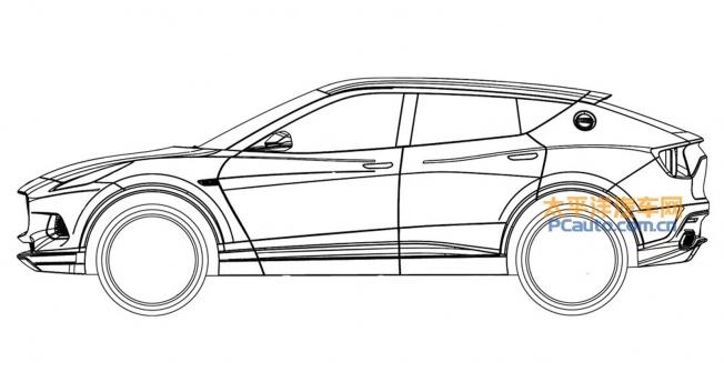 رئيس لوتس يؤكد العمل على أول SUV في تاريخ الشركة
