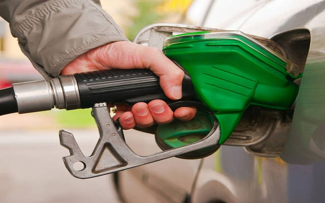البدء في تطبيق أسعار الوقود الجديدة رسمياً في السعودية