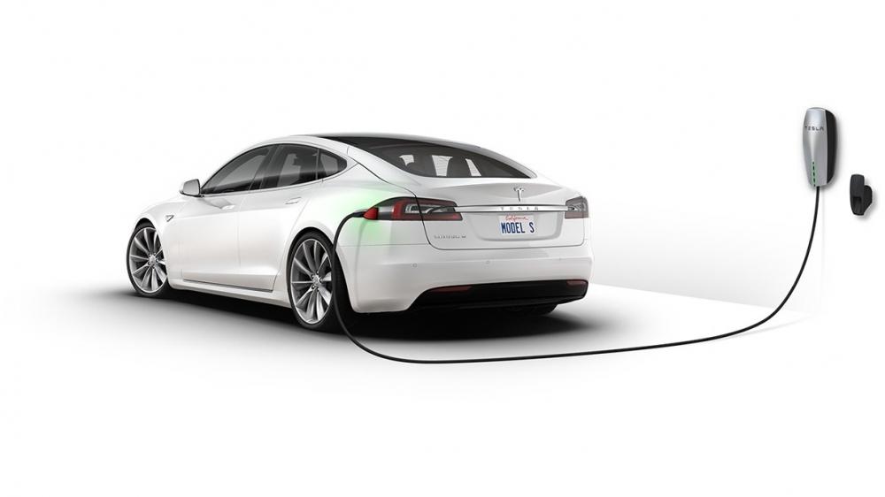دراسة تتوقع أن يصل عدد السيارات الكهربائية في 2040 إلى 320 مليون سيارة