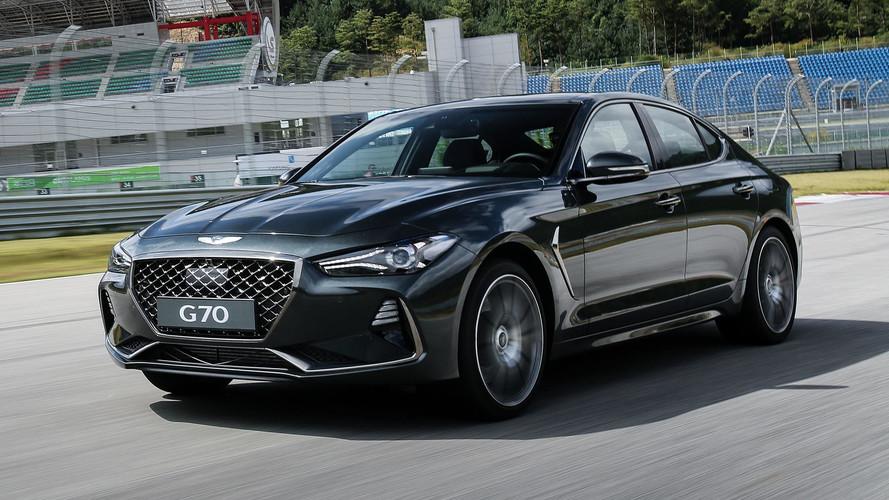 2020 - [Hyundai] i40 II 2018-genesis-g70-first-drive
