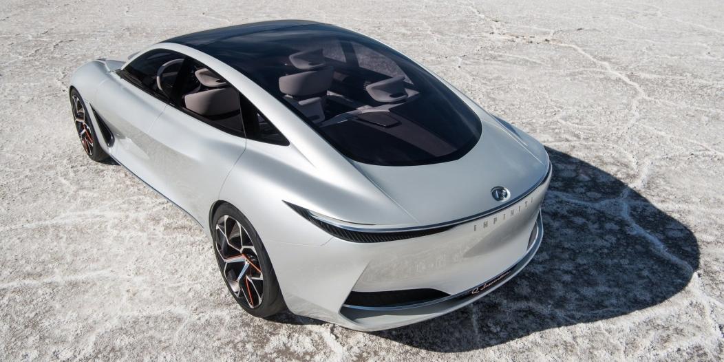 سيارات إنفينيتي الكهربائية ستتوفر بمدى 5-1052x526.jpg