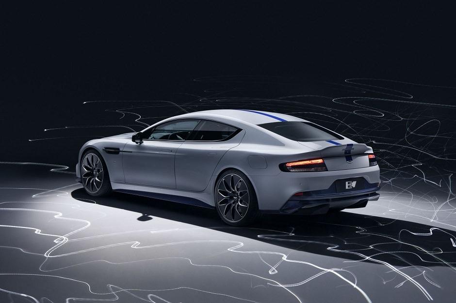 أستون مارتن تكشف عن رابيد e, أول سياراتها الكهربائية بالكامل استون-مارتن-2020.jpg