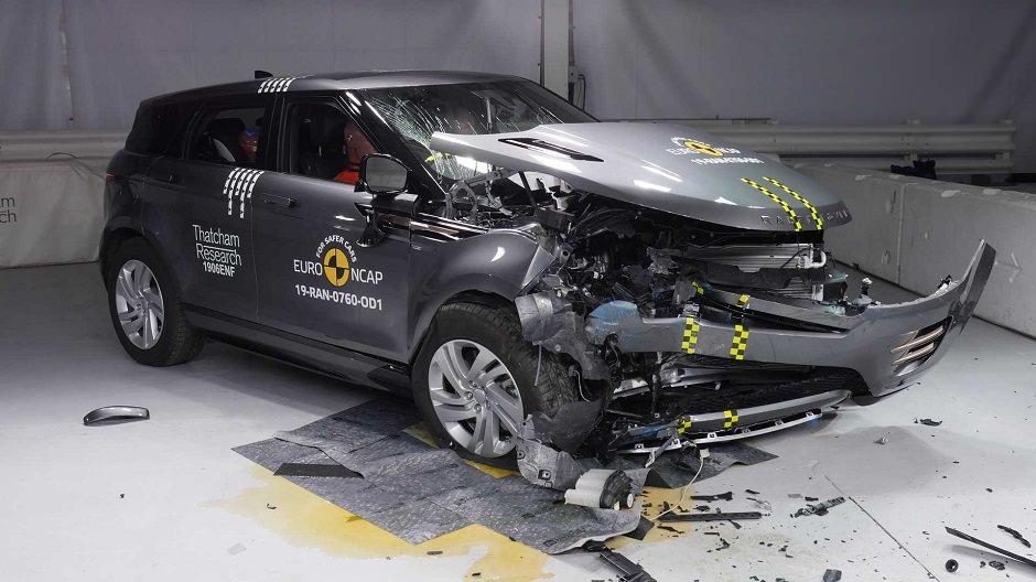 رنج روفر ايفوك 2020 تحصل على خمسة نجوم في اختبار السلامة الأوروبي رنج-روفر-ايفوك.jpg